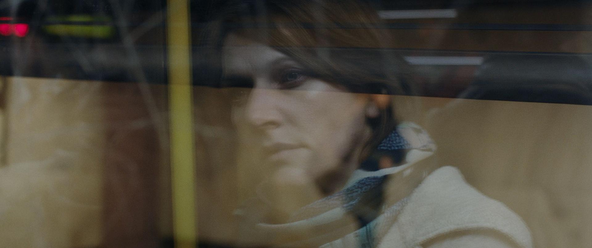 Elsőfilmes magyar rendezőnő versenyez Cannes-ban