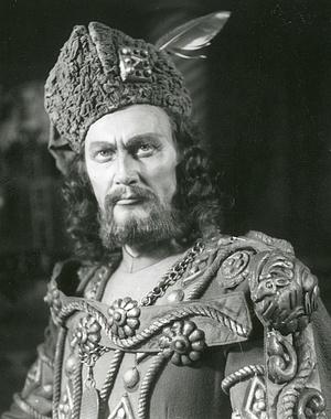 Simándy József