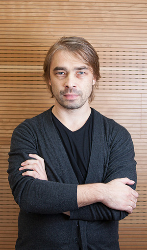 Szabó Barna