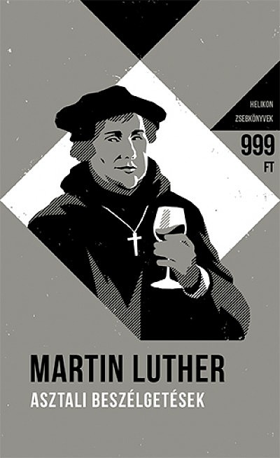 luther-115356.jpg