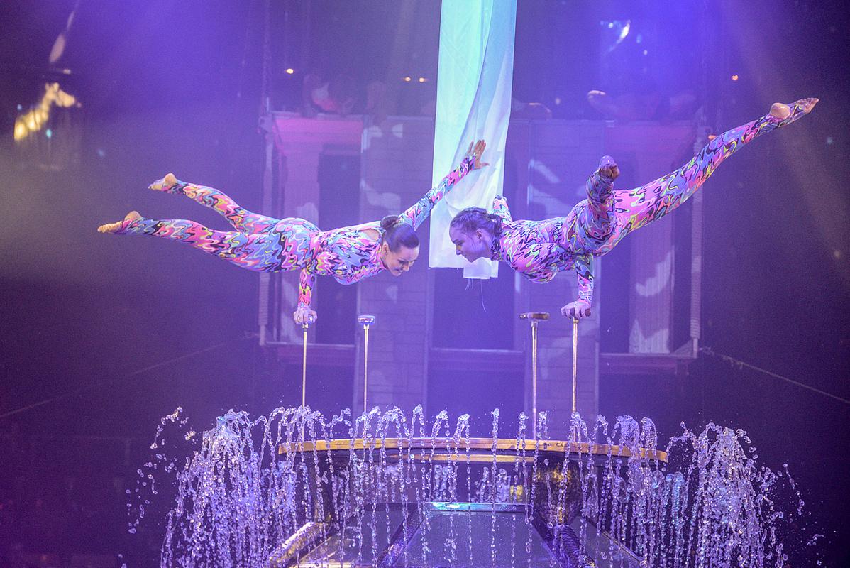 cirkusz-104702.jpg