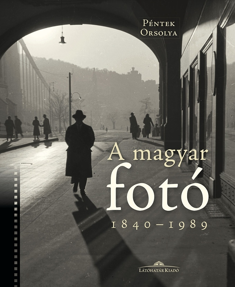 184-FOTOKonyv--BORITO-WEBES1-114658.jpg