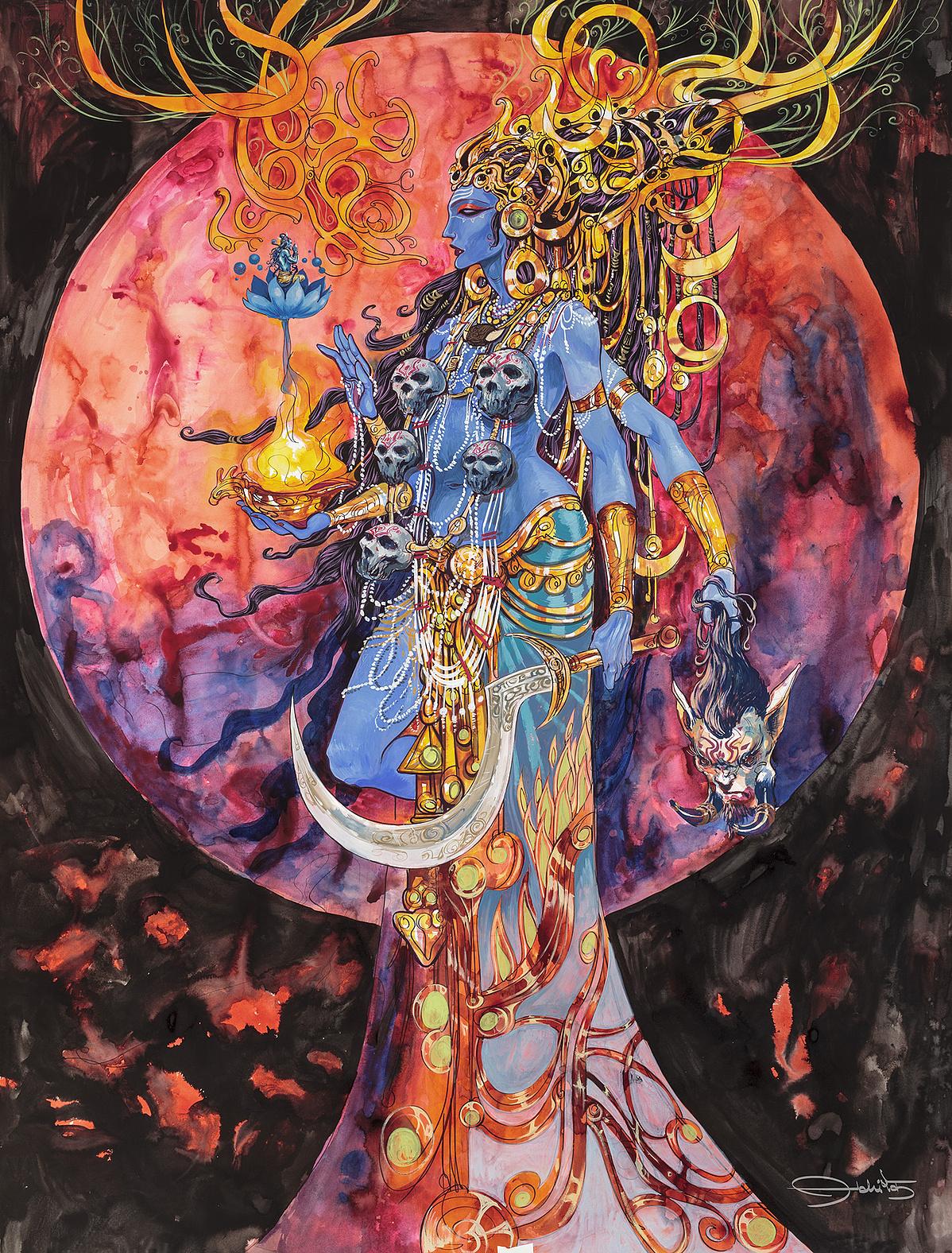 Kali--161737.jpg