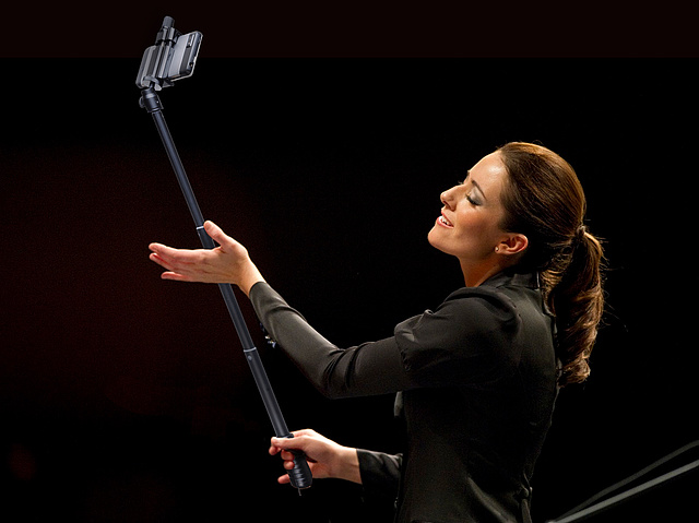 conductor-selfies-1-1463671482-112309.jpg