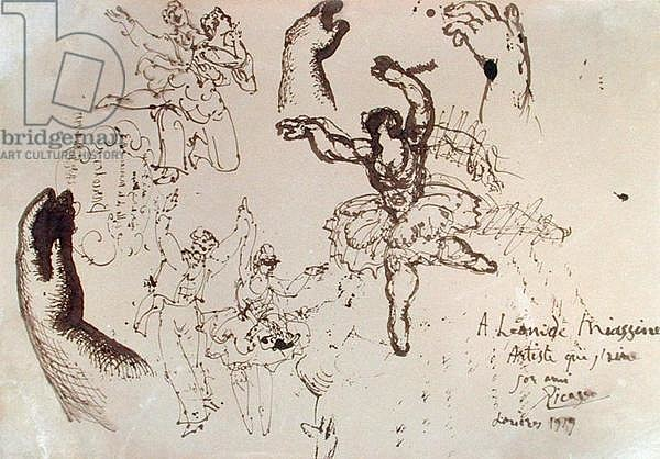Scene_from__La_Boutique_Fantastique__drawn_by_Picasso_1919-103615.jpg