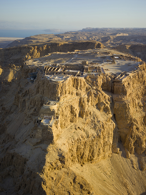 Israel-2013-Aerial_21-Masada-224034.jpg
