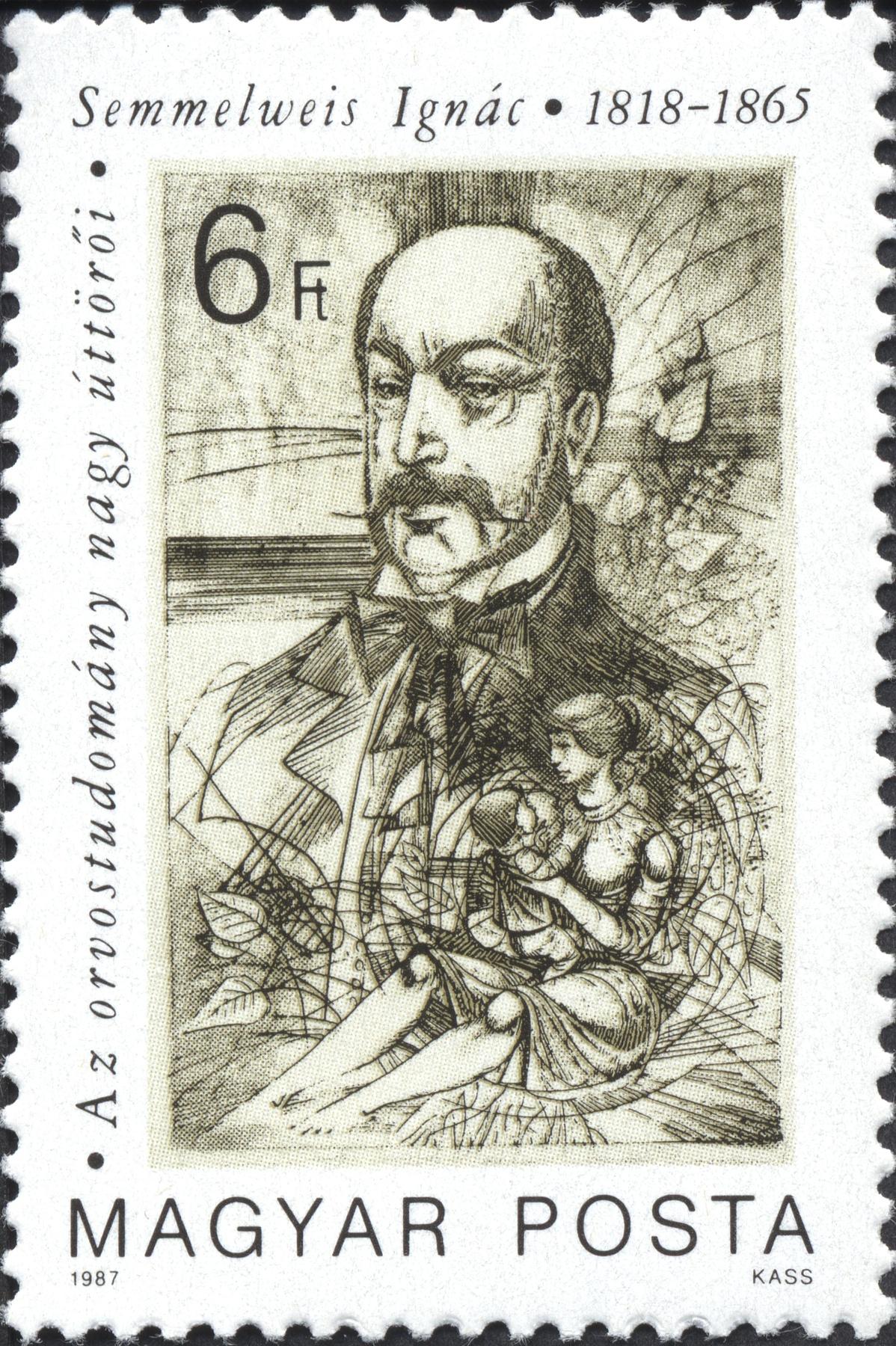 Semmelweis1-min-153315.jpg