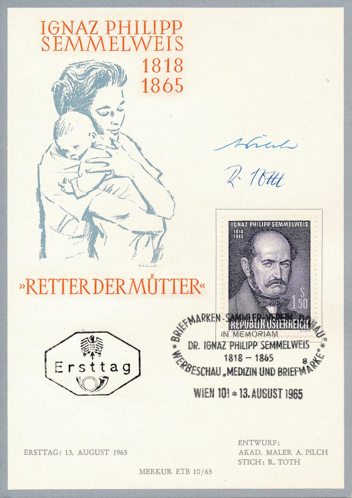 Semmelweis2-153320.jpg
