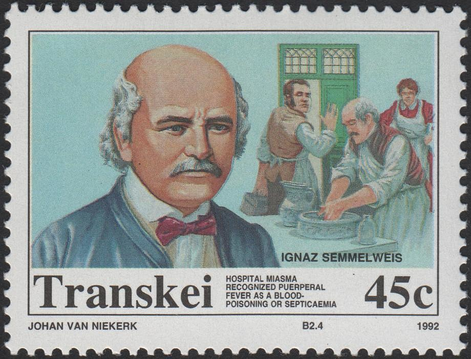 Semmelweis3-153509.jpg