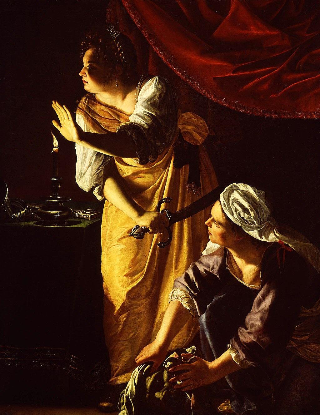 1024px-Artemisia_Gentileschi_Judith_Maidservant_DIA-152324.jpg