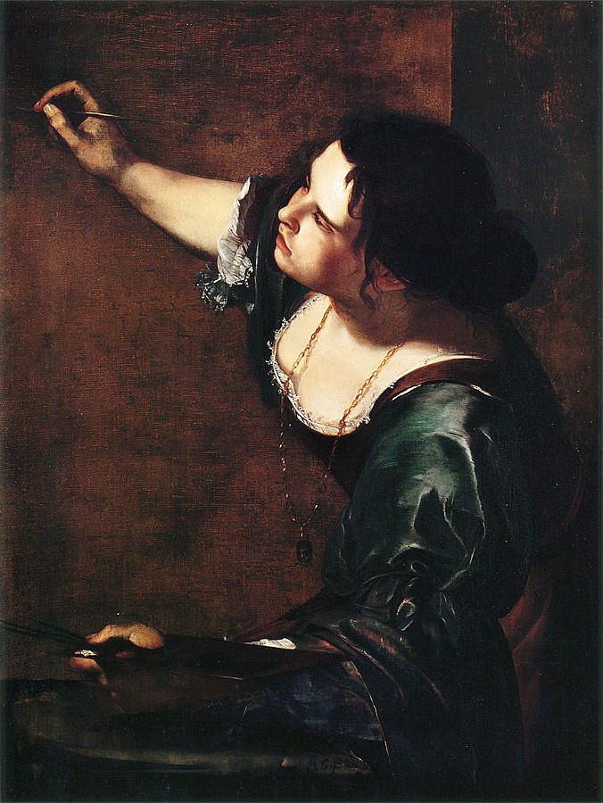 676px-Self-portrait_as_the_Allegory_of_Painting_by_Artemisia_Gentileschi-092124.jpg