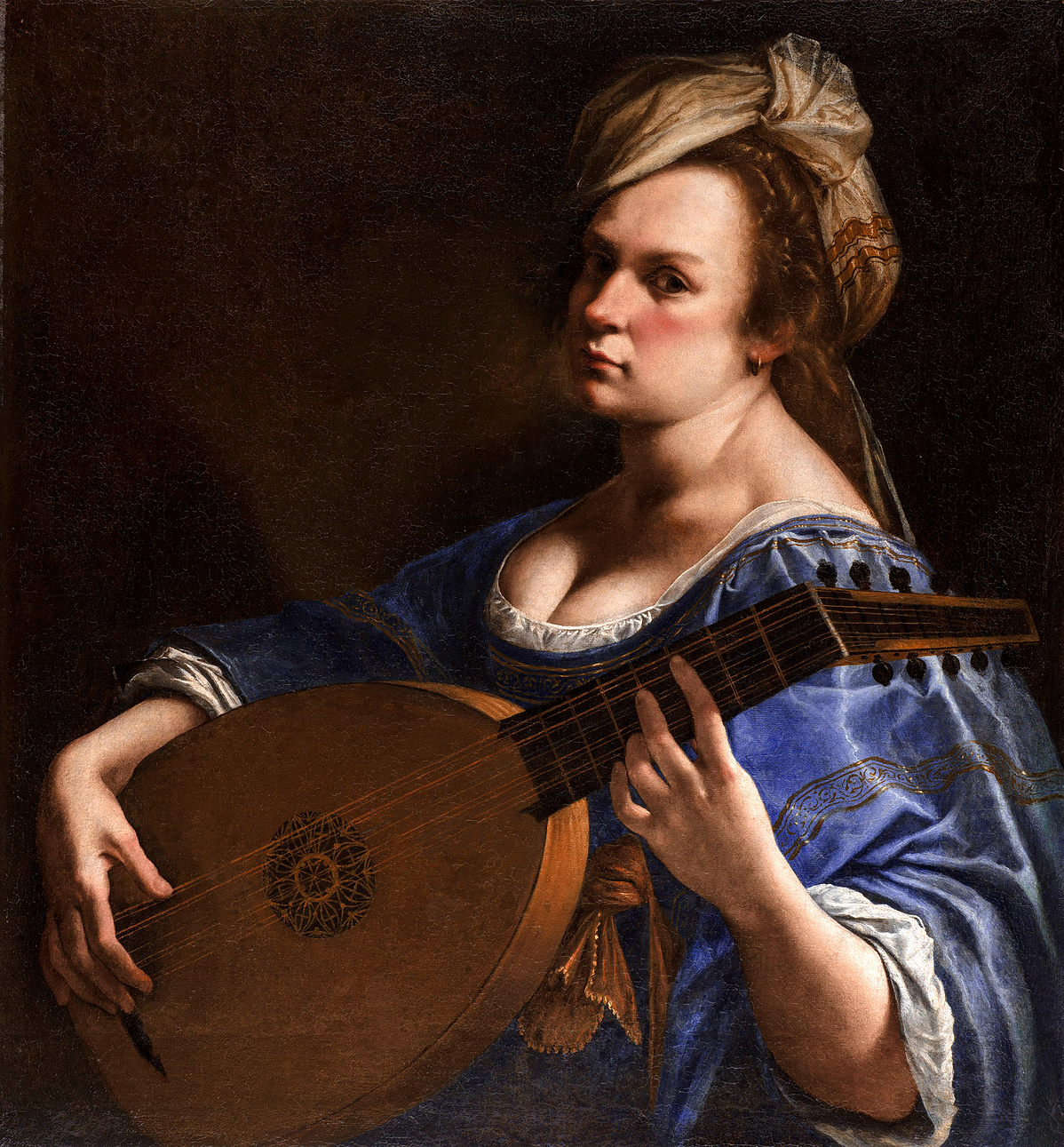 Artemisia_Gentileschi_-_Self-Portrait_as_a_Lute_Player-091954.jpg