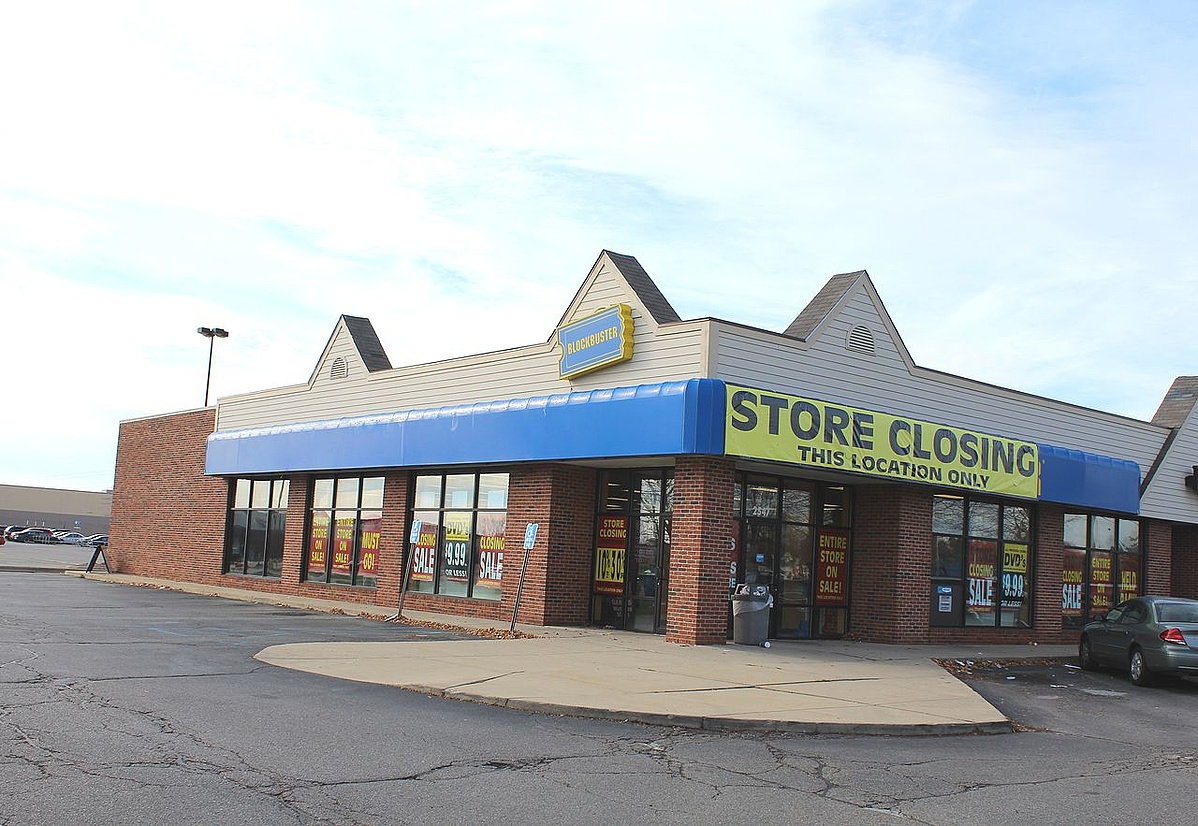Blockbuster_Store_Closing_Ypsilanti_Township_Michigan-212228.jpg