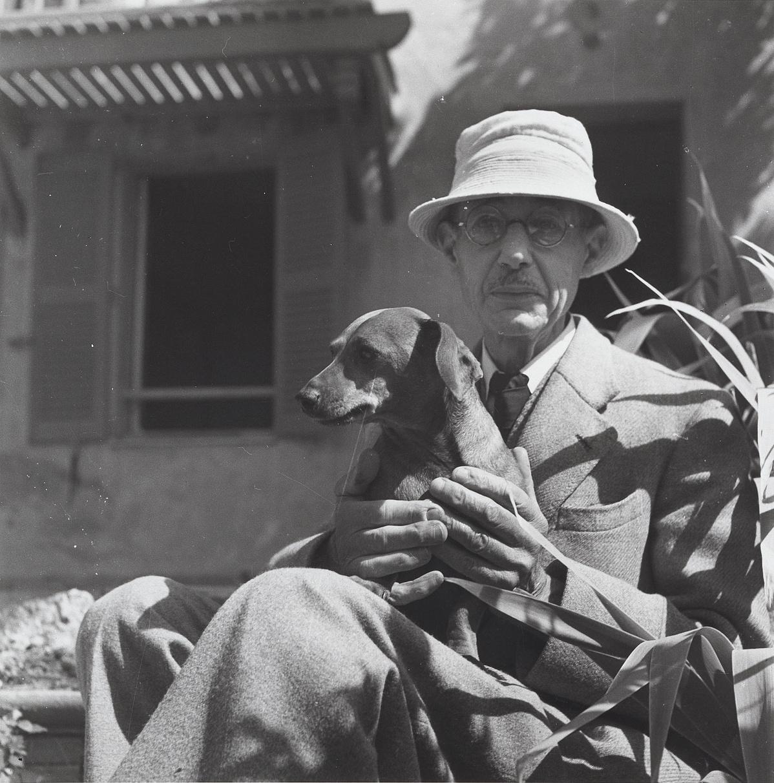 Photograph-of-Pierre-Bonnard-Andre-Ostier-1941-150400.jpg