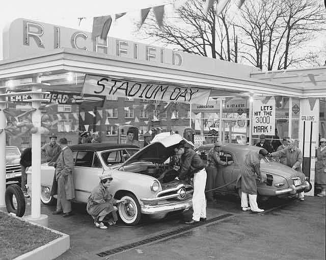 benzinkut-172025.jpg