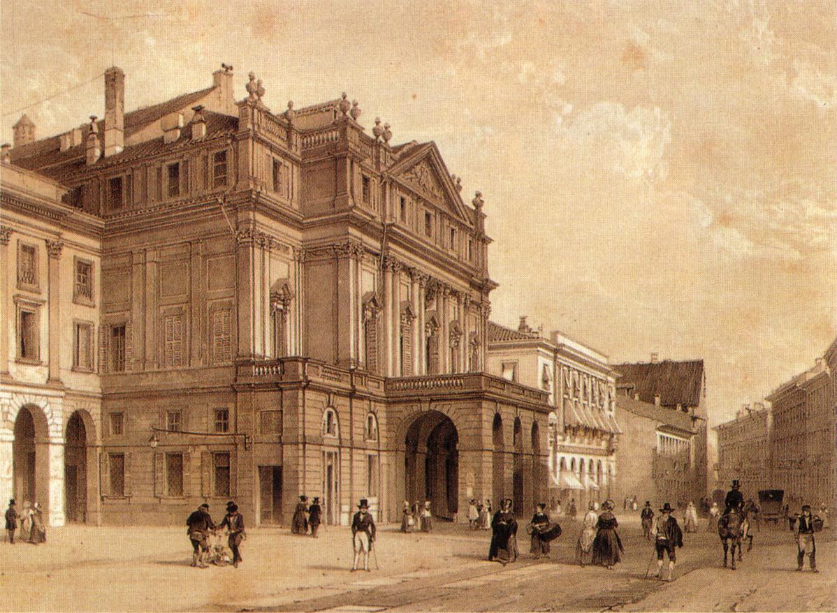 XIX_century_print_Piazza_della_Scala_Milano-145636.jpg