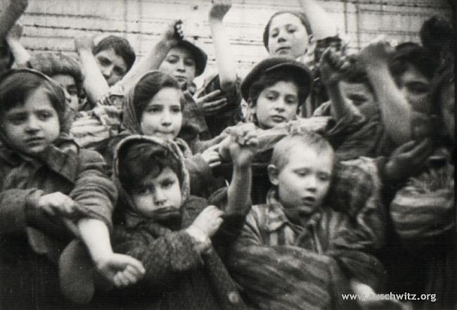 holokauszt-151241.jpg