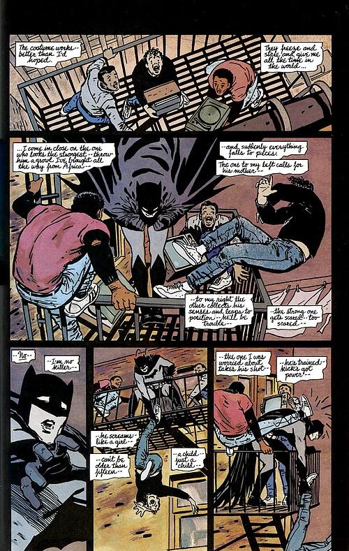 Batman-YearOnep35-045403.jpg