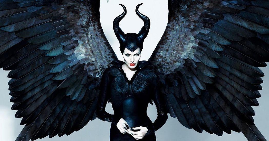Demona-Angelina-Jolie-114604.jpg