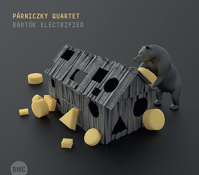 ParniczkyQuartetBartokElectrified-144342.jpg