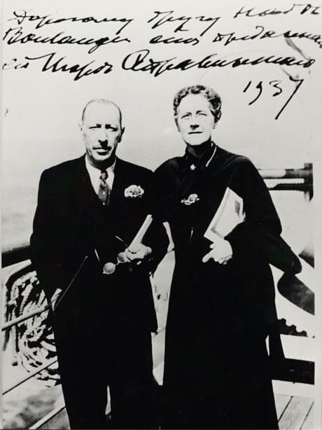 Igor_Stravinsky__Nadia_Boulanger_1937-121847.jpg