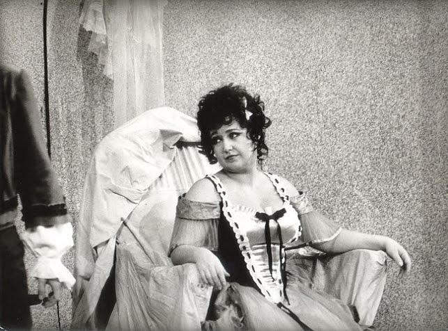 Susanna-175022.jpg