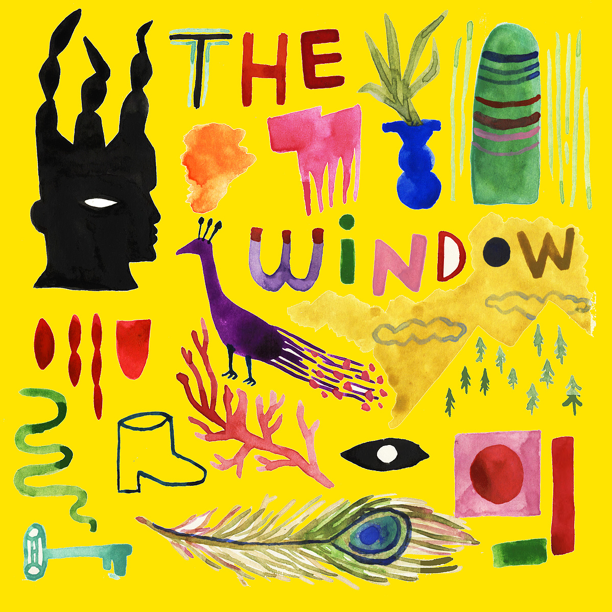 MAC-1132-Cecile-McLorin-Salvant_The-Window-cover-3000x3000-rgb-115527.jpg