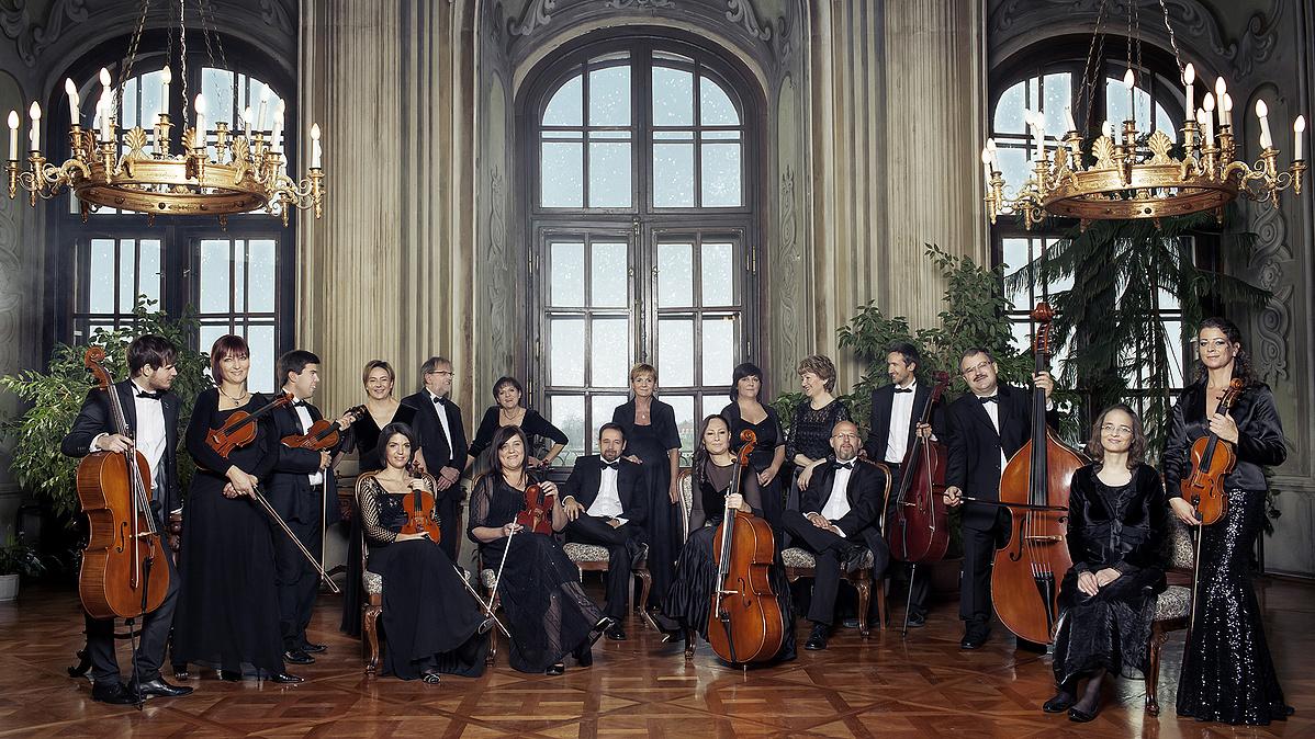 Mendelssohn_HD-111814.jpg