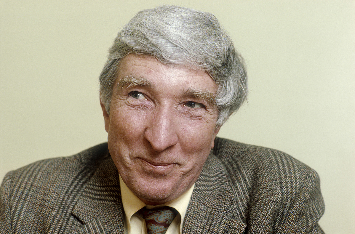 johnupdike-144831.jpg