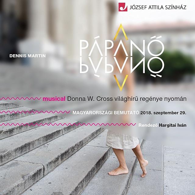 papano_cover_altalanos-120250.jpg