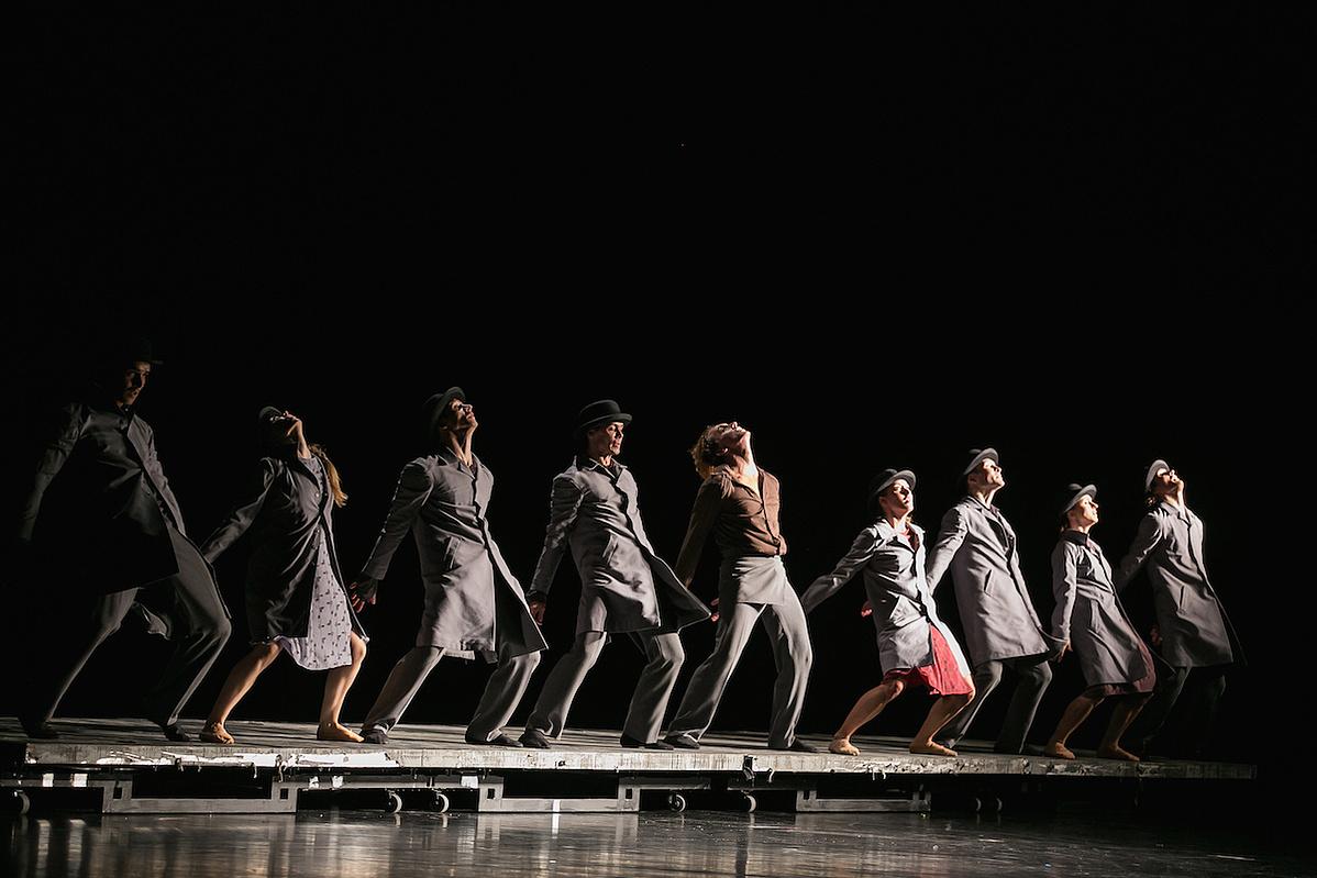 CAFe_Budapest_18_10_12-14_MNB_Triple_Dance_c_Nagy_Attila1-103428.jpg