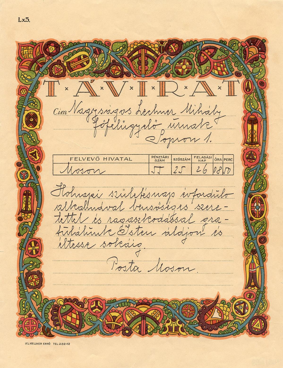 1929_Ismeretlen-121456.jpg