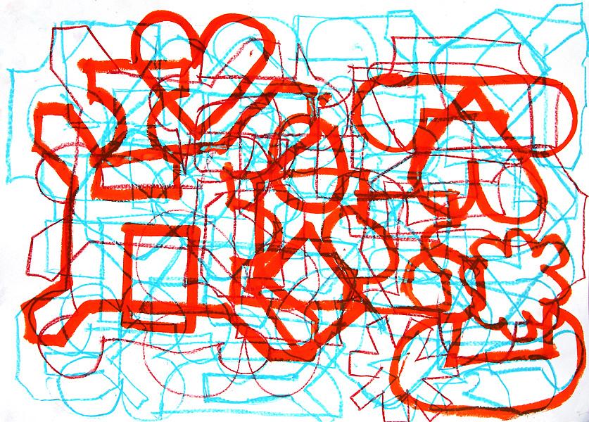 ad59daf3-6d0b-4266-8ded-344f556c29b9-160635.jpg