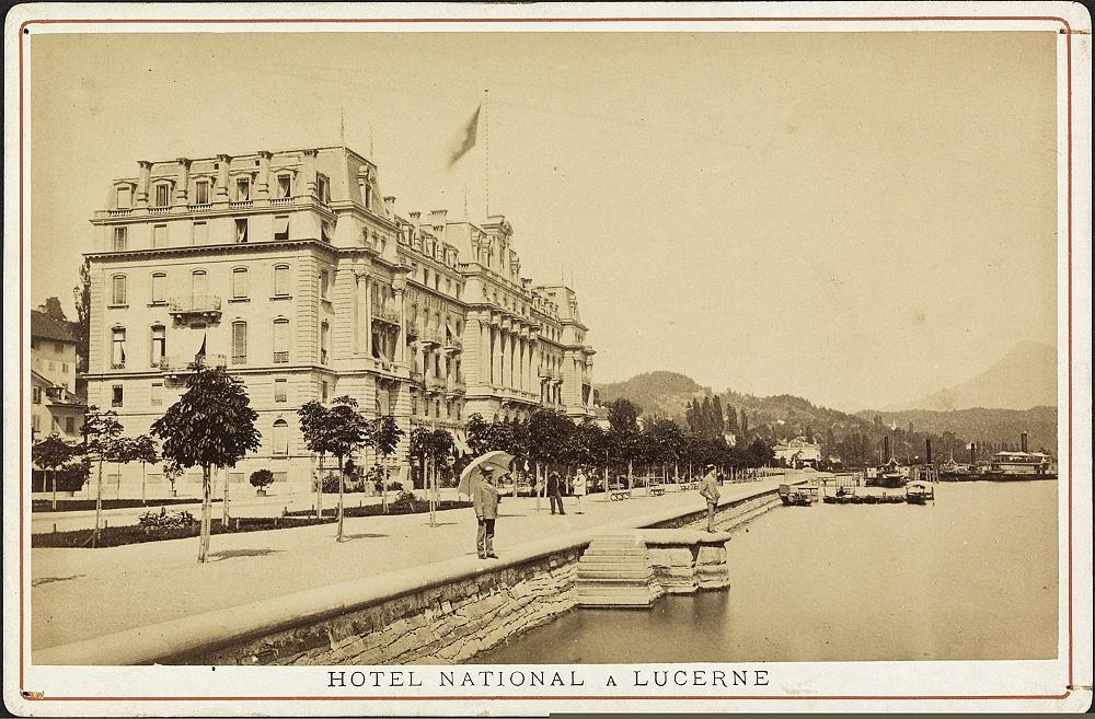 Grand_Hotel_National_Postcard-205148.jpg
