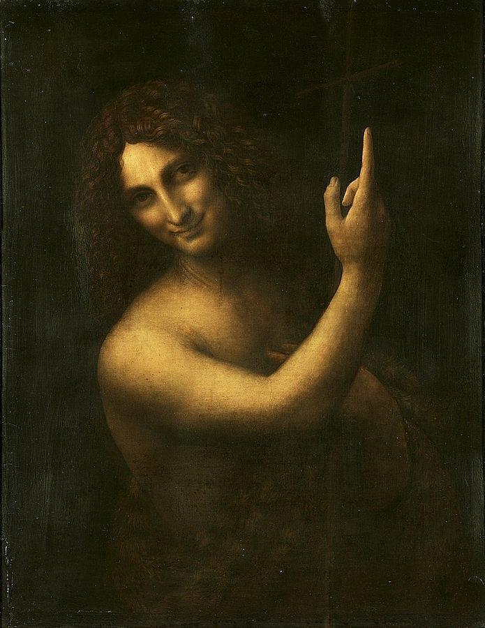 695px-Leonardo_da_Vinci_-_Saint_John_the_Baptist_C2RMF_retouched-165845.jpg