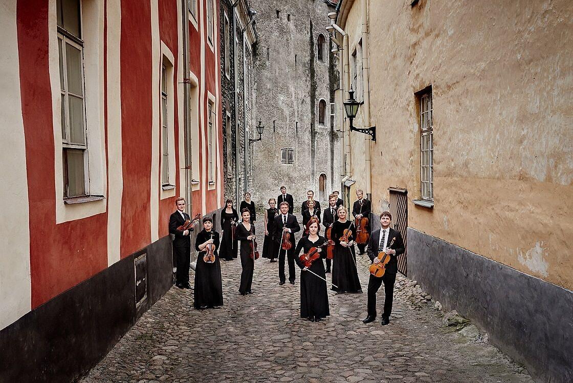 TallinniKamarazenekar_foto_KaupoKikkas-123131.jpeg