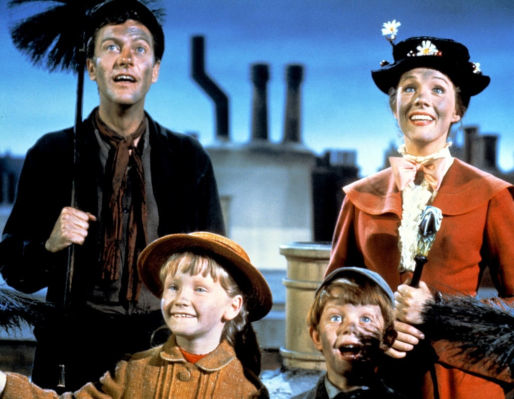 Mary-Poppins-1964-Cast-Now-123942.jpg