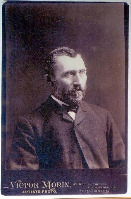 Vincent_van_Gogh_photo-121556.jpg