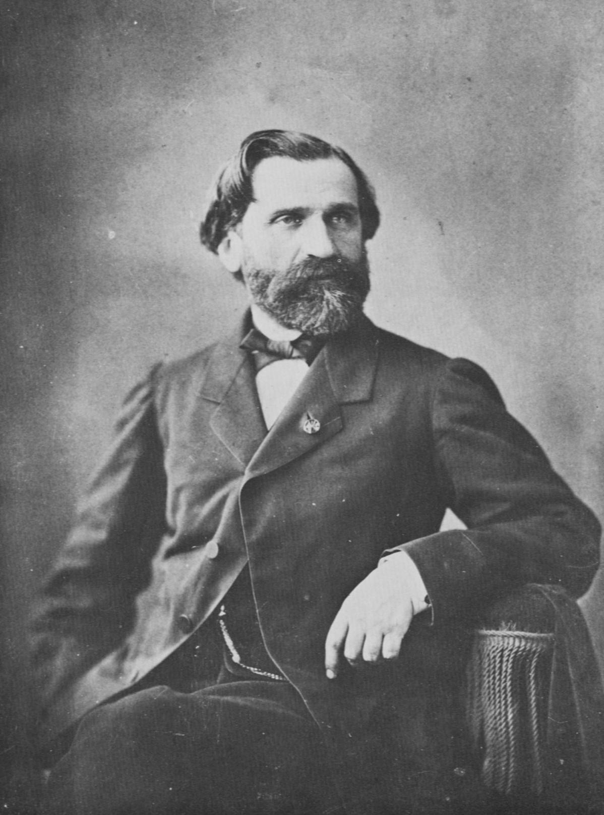 Tournachon_Gaspard-Felix_-_Giuseppe_Verdi_1813-1901_Zeno_Fotografie-141904.jpg