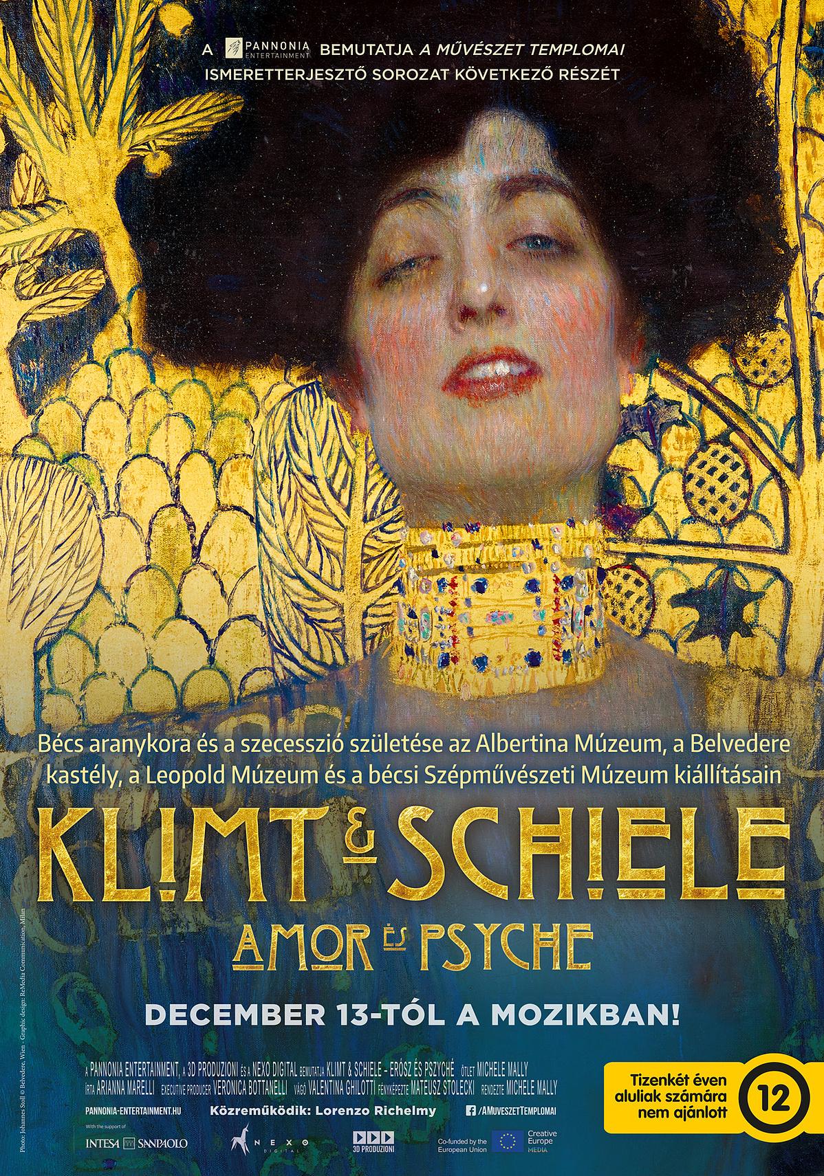 klimt_schiele_B1_HUN_poster-WEB-103527.jpg
