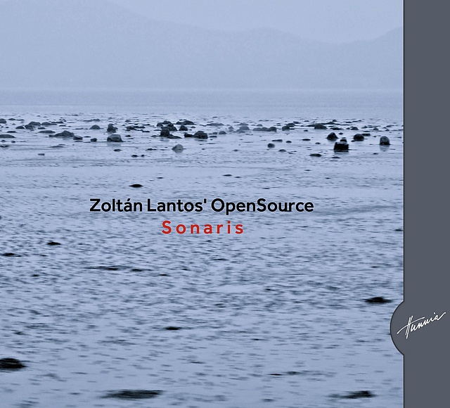 HRCD1806ZoltanLantosOpenSource-Sonarisfrontcover-023814.jpg
