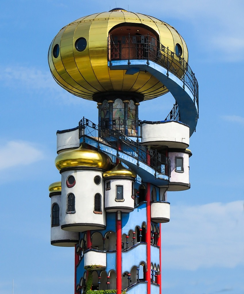 Hundertwasserartbuildingarchitecturebuildings-101514.jpg