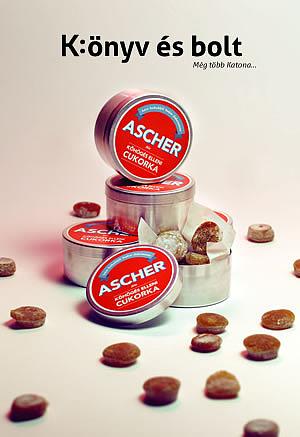 ascher_cukor-174627.jpg