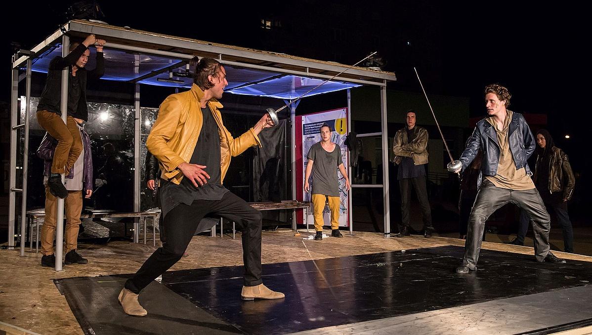 mercutio_tybalt-132737.jpg