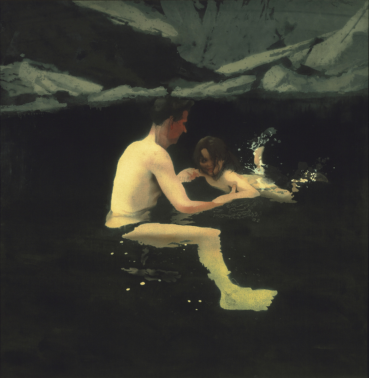 MichaelAndrews-MelanieandMeSwimming-133240.jpg