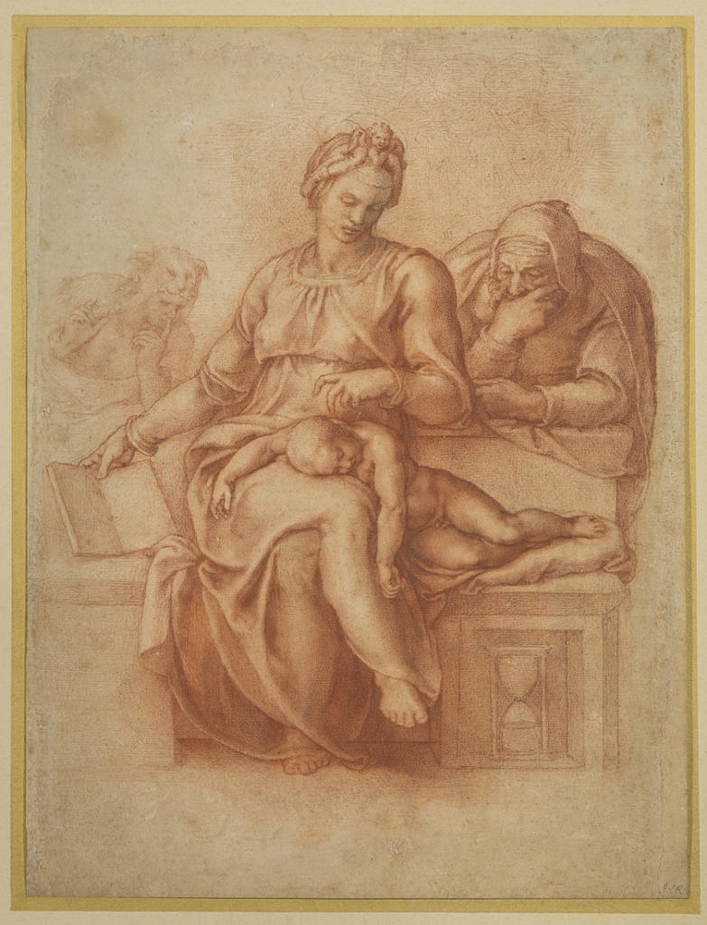 Michelangelo1-783x1024-100526.jpg