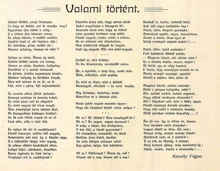 kanuthy-frigyes-valami-tortent-144553.png