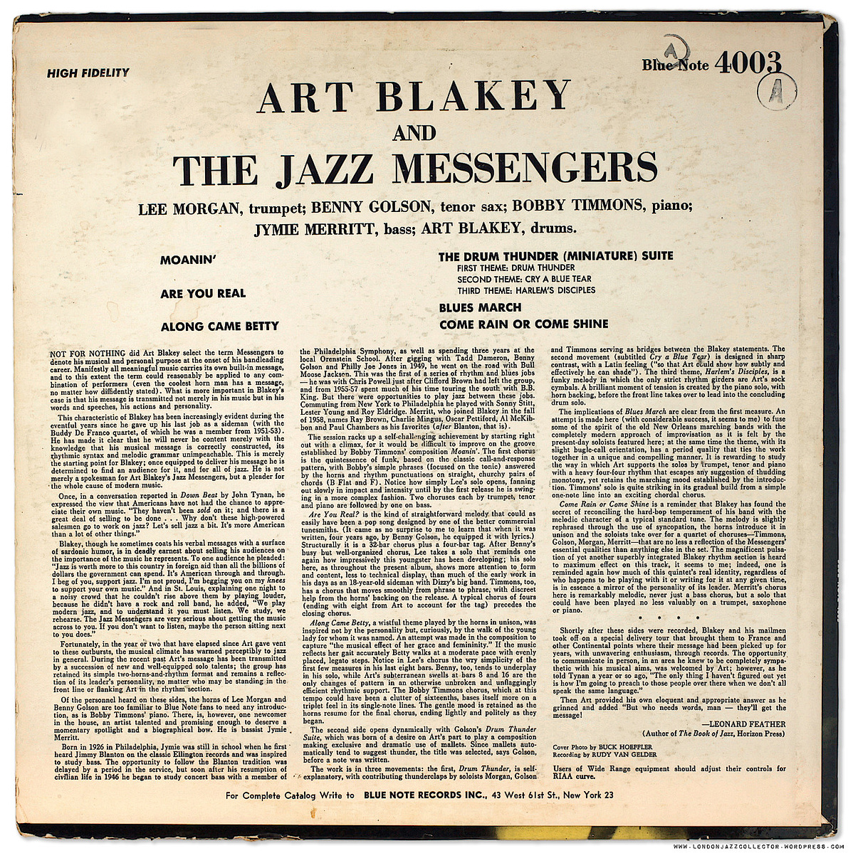 jazzinterju-120140.jpg