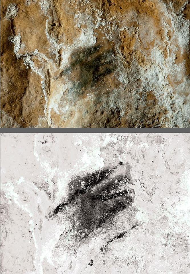 p-saura-museo-di-altamira-100037.jpg