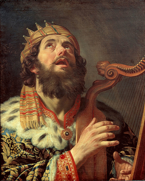 820px-Gerard_van_Honthorst_-_King_David_Playing_the_Harp_-_Google_Art_Project-122704.jpg